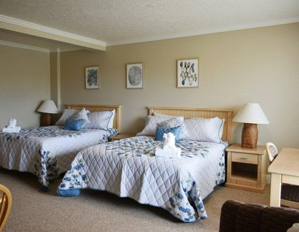 Sea Star Suite 156
