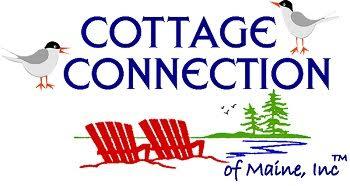 Cottage Connection