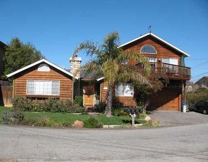 318/Seacliff Beach House *PET FRIENDLY*
