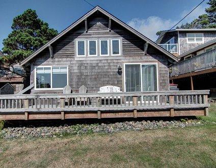 Babes Beach House