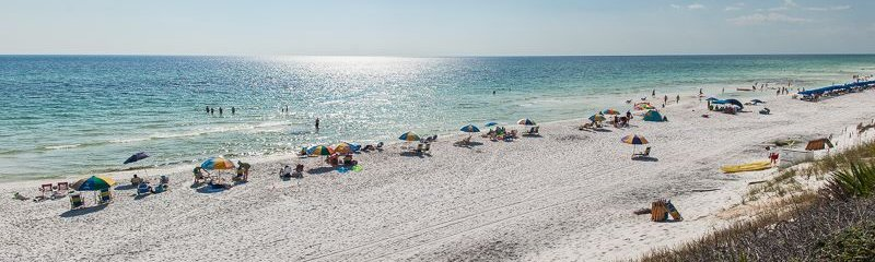 emerald coast florida