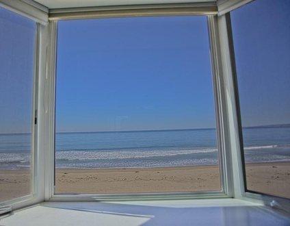 472/Ocean Perch *OCEAN FRONT*