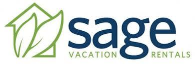Sage Rentals