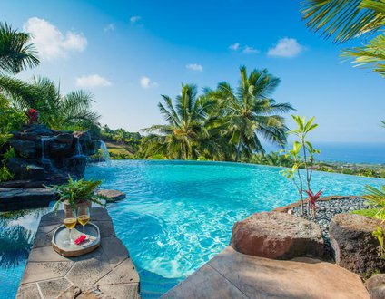 Aloha Place