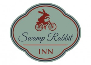 Swamp Rabbit Inn