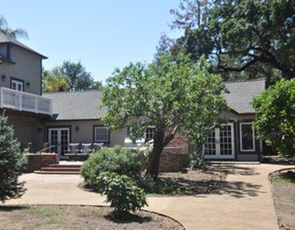Riverstone Ranch