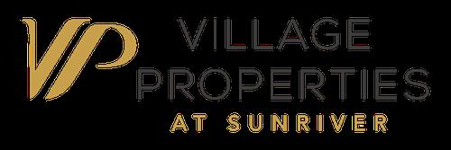 Village Properties at Sunriver