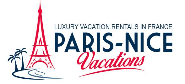 Paris Nice Vacations