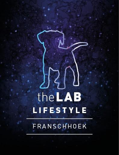 theLAB LIFESTYLE Franschhoek