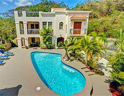 Casa Ensenada