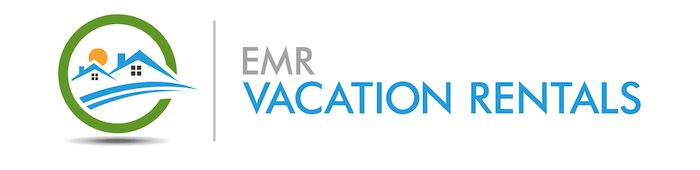 EMR Vacation Rentals