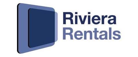Riviera Rentals