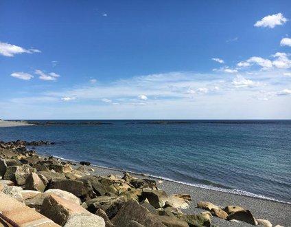 322: Ocean Views