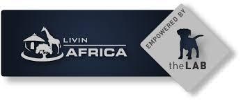 LivinAfrica