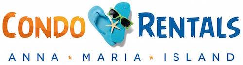Anna Maria Island Beach Rentals