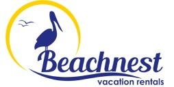 Beachnest