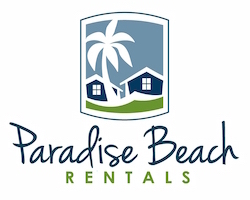 Paradise Beach Rentals