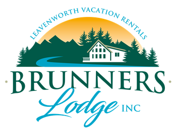 Brunners Lodge