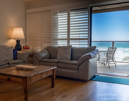 Home by the Ocean Cypress 7