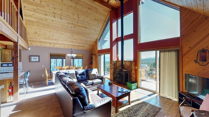 the best north lake tahoe large group vacation rentals fetchmyvr blog