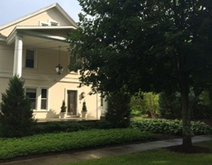 #92586 - Martha Street Vacation Rental Home