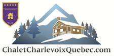Chalet Charlevoix Quebec