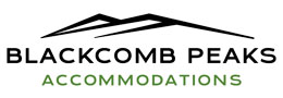 Blackcomb Peaks Accommodations