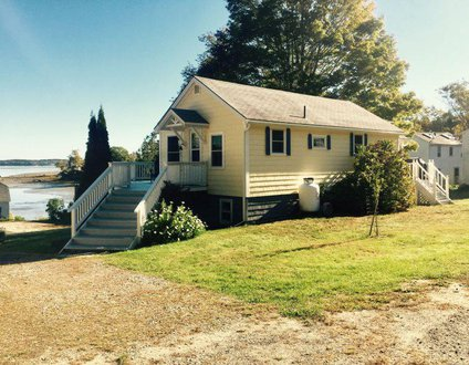 Briggs-Cottage