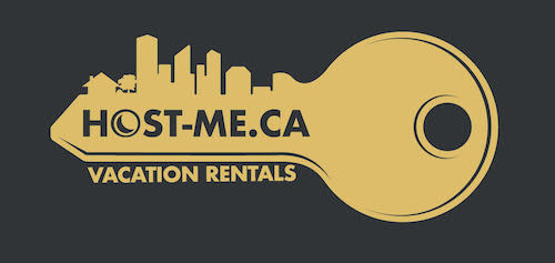 Host Me Vacation Rentals