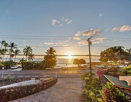 Holualoa Bay Villas 101