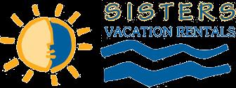 Sisters Vacation Rentals