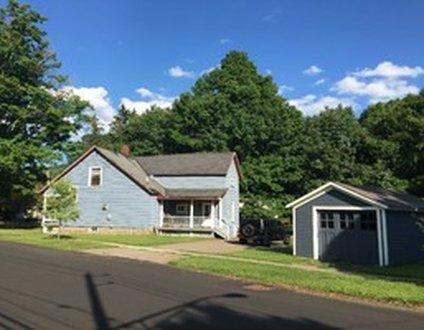 #92553 - Washington Blue Ellicottville Vacation Rental