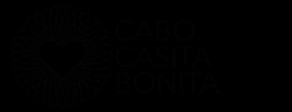 Cabo Casita Bonita