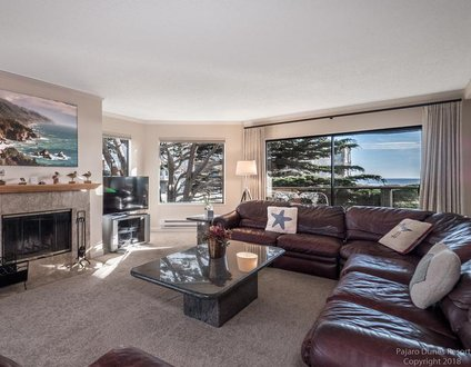 Coastal Dreaming Beach Condo 115