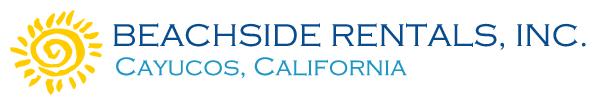 Beachside Rentals, Inc.