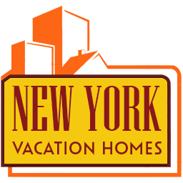 New York Vacation Homes