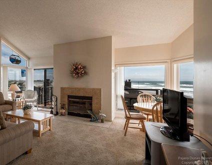 Beautiful Ocean View Home Pelican 20