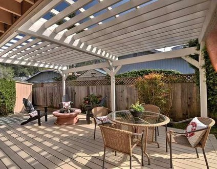 200/Surf and Sand *Hot Tub* Contemporary home 2 minute walk to b