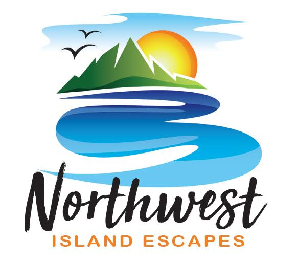 Northwest Island Escapes