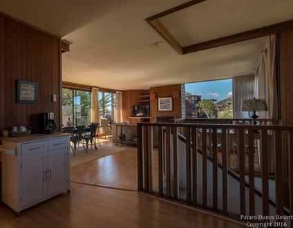 Comfortable Family Beach House 138