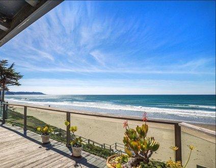 Starfish Landing-Monthly Rental