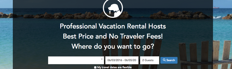 fetchmyvr - best price on vacation rentals. No traveler fees.