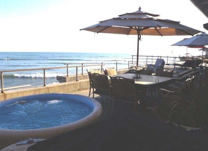 Ventura Vacation Rental
