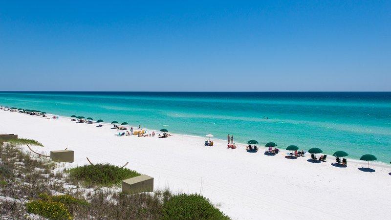 Vacation Rental In Panama Panama Beach Area