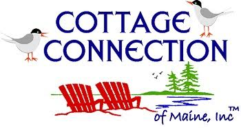 Cottage Connection