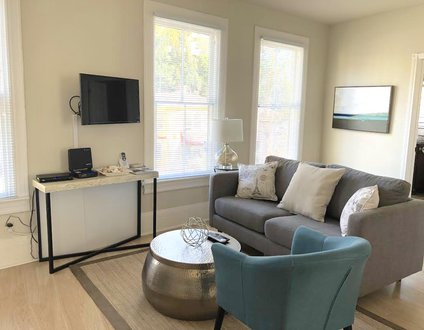 Chic Capitola Village Rental #2