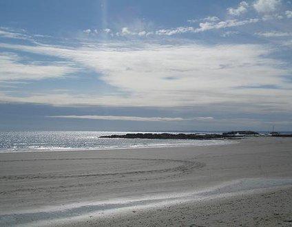844: Walk to Beach, Playground, KBIA,Golf Course,Tennis