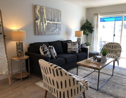 Beautiful Capitola Beach Condo
