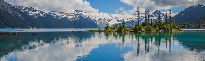 Whistler Summer Top Things To Do