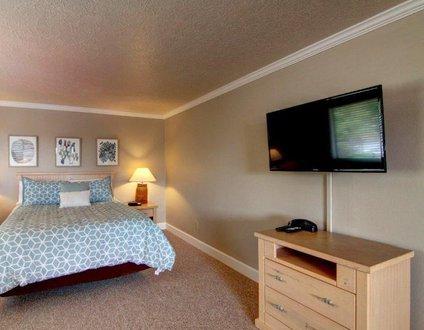 Sea Star Suite 257